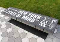 http://www.drewheffron.com/files/gimgs/th-116_heritage-field-custom-bench-design-typography.jpg