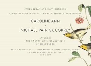 http://www.drewheffron.com/files/gimgs/th-130_correy-wedding-invitation-invite-card.jpg