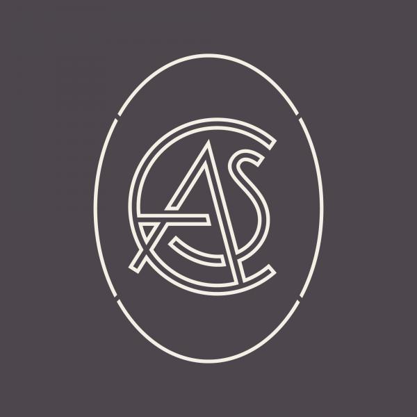 http://www.drewheffron.com/files/gimgs/th-159_The-Castle-Branding-Logo-Mark.png