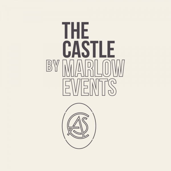 http://www.drewheffron.com/files/gimgs/th-159_The-Castle-Branding-Logo-lockup.png