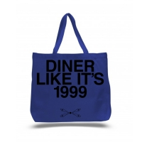 http://www.drewheffron.com/files/gimgs/th-160_Diner-Tote.jpg
